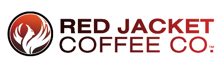 Red Jacket CBD Coffee